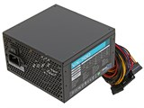 (1005887) Блок питания Aerocool ATX 700W VX-700 (24+4+4pin) PPFC 120mm fan 6xSATA  RTL