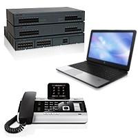 IP - телефония