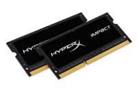 Модули памяти SO DIMM (для ноутбуков)