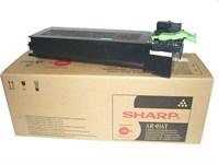 Картриджи лазерные Sharp