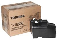 Картриджи лазерные Toshiba