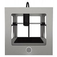 3D принтеры, ручки, пластик