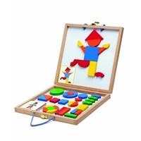 Развивающие игрушки и наборы