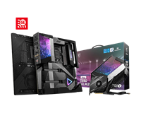 MB Intel Socket 1200