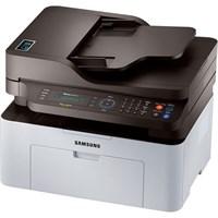 Принтеры и МФУ лазерные