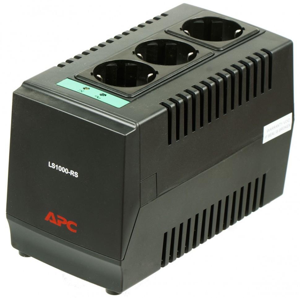 Стабилизаторы напряжения apc для компьютеров инверторный сварочный аппарат в кредит