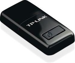 (1005265) Беспроводной адаптер WiFi TP-Link TL-WN823N USB 2.0 - фото 10602