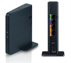 (113441) Точка доступа   D-Link DAP-1513 Dual Band 802.11n (2.4/5ГГц) медиамост, до 300 Мбит/с - фото 13700
