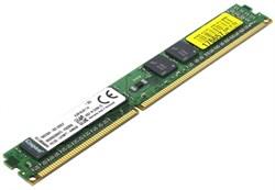 (116019) Модуль памяти DIMM DDR3L (1600)  4Gb Kingston KVR16LN11/4, CL11, 1.35V, RTL - фото 14057