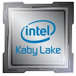 (1009150) Процессор Intel Original Celeron G3930 Soc-1151 (CM8067703015717S R35K) (2.9GHz/HDG610) OEM - фото 17162