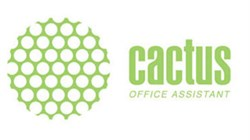 (1010159) Тонер Картридж Cactus CS-TK3150 черный для Kyocera Mita M3040idn/M3540idn Ecosys (14500стр.) - фото 18496