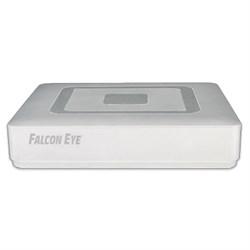 (1010418) Видеорегистратор Falcon Eye FE-1104MHD light - фото 18730