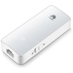 (1010440) Маршрутизатор беспроводной Huawei WS331a 10/100BASE-TX