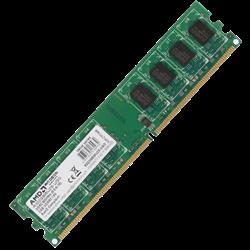 (1010539) Память DDR2 2Gb 800MHz AMD R322G805U2S-UGO OEM PC2-6400 CL6 DIMM 240-pin 1.8В - фото 18930