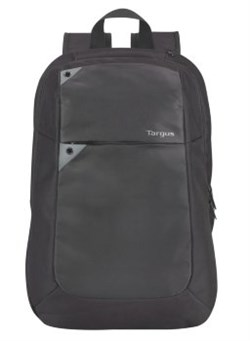 """(1011168) Рюкзак для ноутбука 15.6"""" Targus TBB565EU черный полиэстер - фото 19531"""