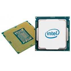(1011571) Процессор Intel Original Core i3 8350K Soc-1151v2 (CM8068403376809S R3N4) (4GHz/iUHDG630) OEM - фото 20333