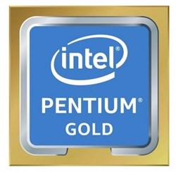 (1012627) Процессор Intel Original Pentium Gold G5600 Soc-1151v2 (CM8068403377513S R3YB) (3.9GHz/iUHDG630) OEM - фото 21197