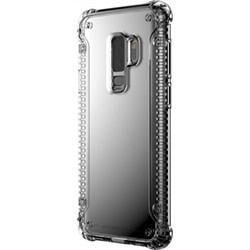 (1013155) Чехол (клип-кейс) Samsung для Samsung Galaxy S9+ Megabolt прозрачный (GP-G965KDCPDIA) - фото 21846