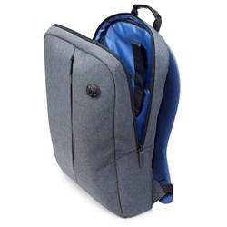 """(1013738) Рюкзак для ноутбука 15.6"""" HP Value Backpack (K0B39AA) - фото 22692"""
