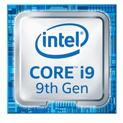 (1013975) Процессор Intel Original Core i9 9900K Soc-1151v2 (CM8068403873914S RELS) (3.6GHz/iUHDG630) OEM - фото 23210
