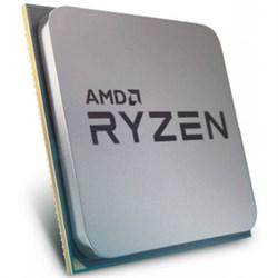 (1016610) Процессор RYZEN X6 R5-3600 S AM4 OEM 65W 3600 100-000000031 AMD - фото 29346