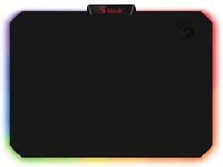 (1018497) Коврик для мыши A4 Bloody MP-60R черный/рисунок - фото 30051