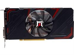(1019017) Видеокарта PCIE16 GTX1660 SUPER 6GB GTX 1660 SUPER PRODIGY 6G KFA2 - фото 30343