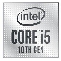 (1019912) Процессор Intel Original Core i5 10400 Soc-1200 (CM8070104290715S RH3C) (2.9GHz/iUHDG630) OEM - фото 30993