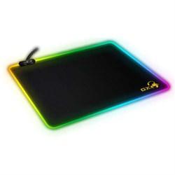 (1022824) Коврик для мыши Genius GX-Pad 300S RGB - фото 32890