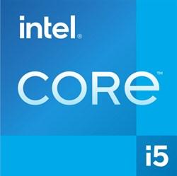 (1024617) Процессор Intel Original Core i5 11400F Soc-1200 (CM8070804497016S RKP1) (2.6GHz) OEM - фото 33837