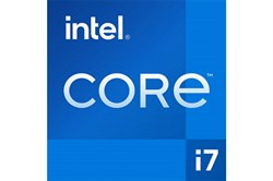 (1024616) Процессор Intel Original Core i7 11700F Soc-1200 (CM8070804491213S RKNR) (2.5GHz) OEM - фото 33878