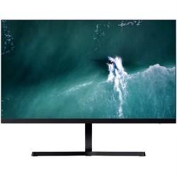 """(1025034) Монитор жидкокристаллический Xiaomi Mi Monitor 1C 23.8"""" IPS, 1920x1080, HDMI, VGA - фото 34132"""