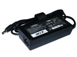 (1001277) Блок питания (сетевой адаптер) для ноутбуков Acer 19V 4.74A (5.5x1.7mm) 90W Tempo - фото 4375