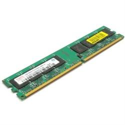 (99501) Модуль памяти DIMM DDR2 (6400) 2Gb Hynix Low Profile - фото 4441