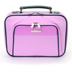 (3331025) Сумка для нетбука Base XX Mini NB Case 10,2'',розовая,(310x235x65мм),Dicota. - фото 6540