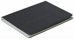 """(1002340) Чехол PC Pet для планшетных компьютеров 10.1"""" Universal PU 3M sticker серый (PCP-TU3010GR) - фото 7119"""