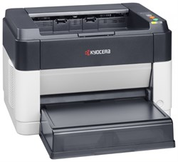 (109072) Принтер лазерный KYOCERA-MITA FS-1040 (1102M23RU0) - фото 9037