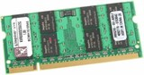 (45991) Модуль памяти SO DIMM DDR2 (6400) 2048Mb Kingston KVR800D2S6/ 2G