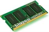 (119145) Модуль памяти SODIMM DDR3L (1600) 4Gb Kingston KVR16LS11/4, CL11, 1.35V, RTL