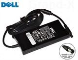 (1005083) Блок питания (сетевой адаптер) для ноутбуков Dell 19.5V 4.62A (7.4x5.0mm с иглой) 90W Tempo