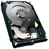 "(1004993) Жесткий диск Seagate Original SATA-III 2Tb ST2000DX001 Desktop SSHD (7200rpm) 64Mb 3.5"""