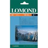 (1004999) Бумага Lomond 0102063 10x15/180г/м2/50л./белый матовое для струйной печати