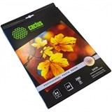 (1005175) Фотобумага Cactus CS-SGA628020 Prof 10x15/280г/м2/20л./белый полуглянцевое для струйной печати