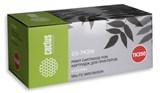 (1005035) Тонер Картридж Cactus CS-TK350 черный для Kyocera Mita FS 3920/ 3920DN (15000стр.)
