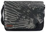 "(1005237) Cумка EVERO FN801GP для ноутбука 15.6"""