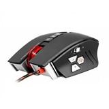 (1005883) Мышь A4 Bloody ZL50 Sniper черный оптическая (8200dpi) USB2.0 игровая (10but)