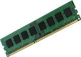 (92112) Модуль памяти DIMM DDR3 (1600) 4Gb NCP