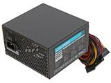 (1005887) Блок питания Aerocool ATX 700W VX-700 (24+4+4pin) PPFC 120mm fan 6xSATA  RTL