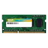 (1006169) Память Silicon Power SO-DIMM DDR3 2Gb 1600MHz (SP002GBSTU160V01/W02) RTL