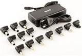 (1006279) Блок питания Buro BUM-1287M90 автоматический 90W 12V-20V 13-connectors от бытовой электросети